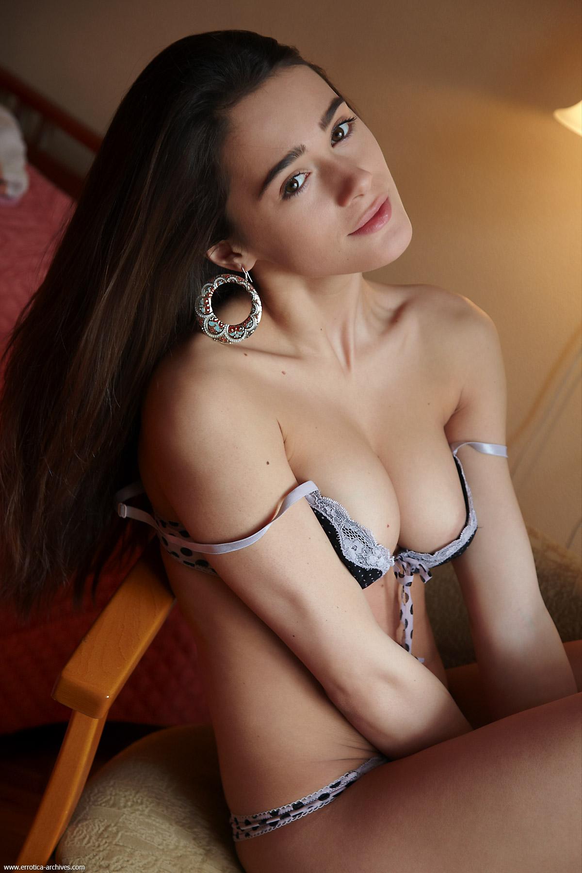 Проститутки мулатки сургута 4 фотография