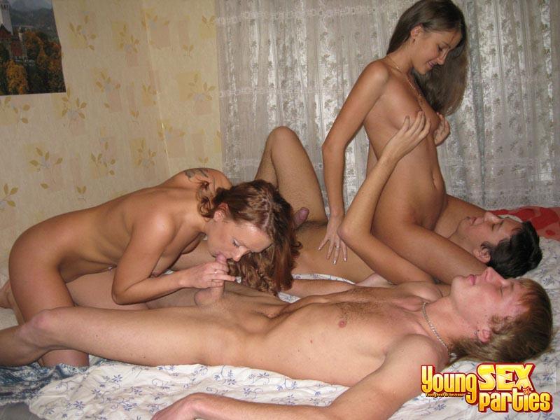 seks-pishnih-zrelih-russkih-dam