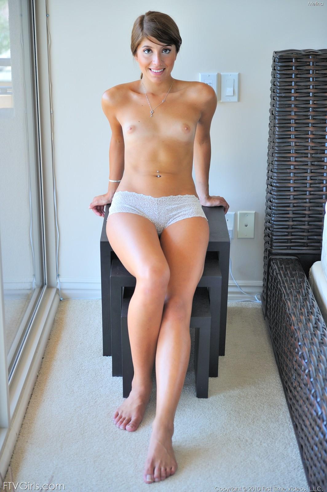 mylina naked