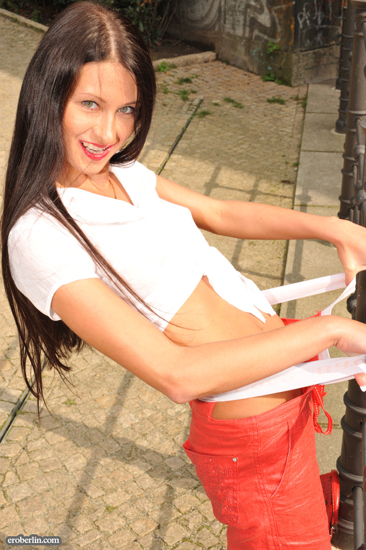 Top Porn Images free cute russian teen thumbnail pictures